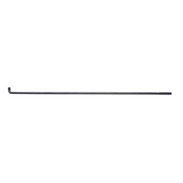 Picture of Hog Slat® Feeder Adjustment Rod 3/8""