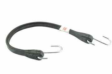 Picture of Erickson™ Natural Rubber Tarp Straps