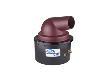 Picture of Trion Humidifer