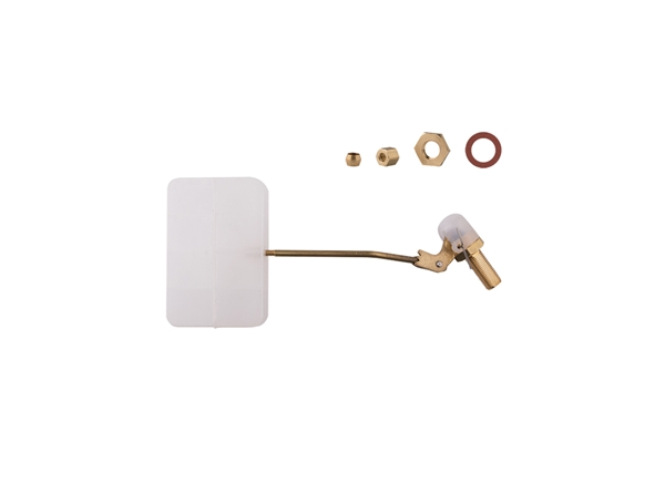 Picture of Trion Float Valve Assy