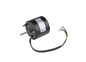 Picture of Trion Motor 115V