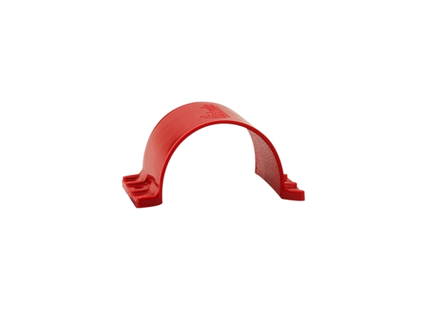 Picture of Chickmate® Swivel-C Top