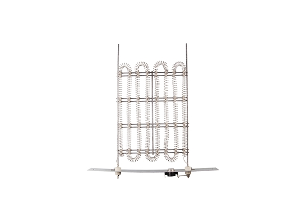 Picture of Burch Egg Room Cooler Room Heater Element
