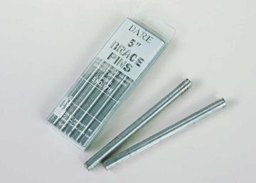 "Picture of 5"" Fence Brace Pins - 5 pack"