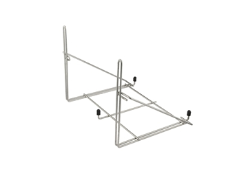 Picture of Trion Mounting Bracket