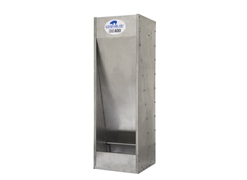Picture of Boar Feeder- Stainless Steel