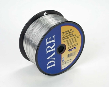 Picture for category Electric Fence Materials