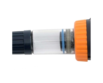 Picture of Masterline™ 12.5 mL Replacement Barrel