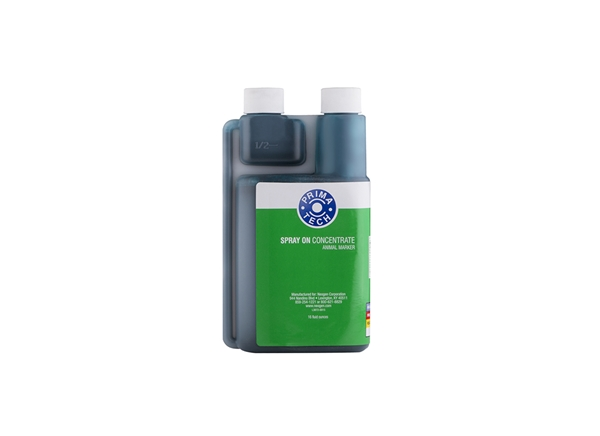 Picture of Prima Tech Marking Spray Concentrate