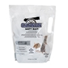 Picture of Cannon™ Soft Bait - 4 Lb. Bag