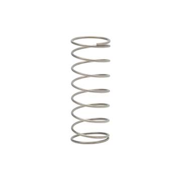 Picture of Plasson® Spring Stainless Steel - Breeder