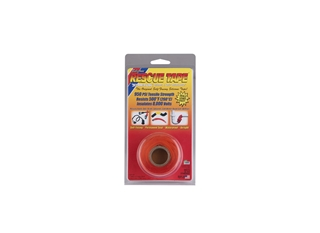Picture of Rescue Tape® Silicone Repair Tape Orange
