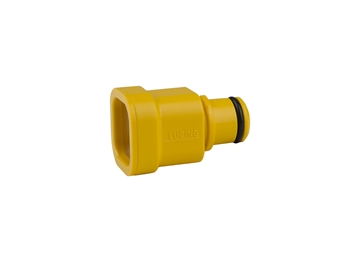 Picture of Lubing® Transition Adapter 22mm