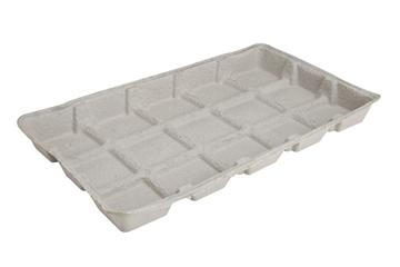Paper Feed Tray