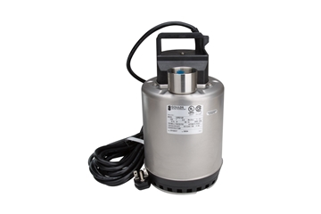 Picture of Goulds® 3/4 hp Submersible Pump 230V