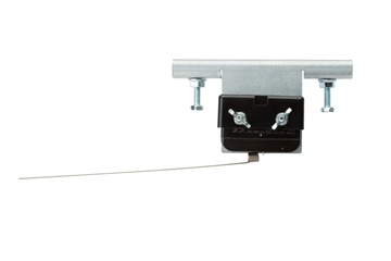 Picture of Hog Slat® Latchout Switch Kit w/ Hardware