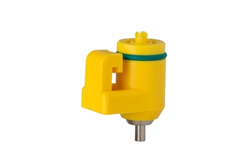 Picture of Valco®  Broiler Nipple