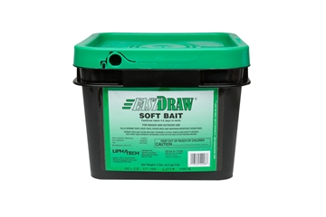 Picture of Fast Draw® Soft Bait, 8 lb. pail