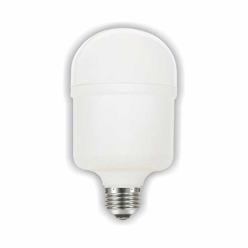 Picture of Overdrive® 20w LED 5000K H80 Light Bulb