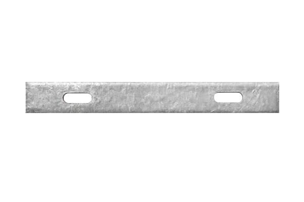 Picture of AquaChief™ Galvanized Back Plate