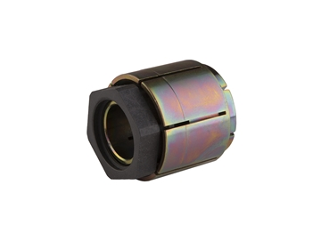 Picture of Torque Nuts