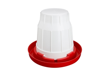 Picture of 1 gallon Chick Water Fountain