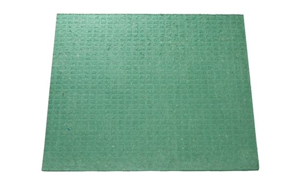 """Picture of 30"""" x 36"""" Compost-A-Mat® Creep Mat"""