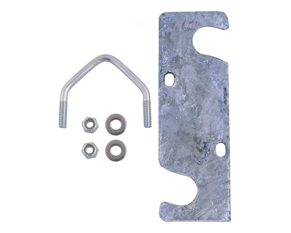 Picture of AquaChief™ Water Pipe Bracket Kit