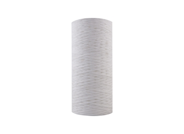 Picture of Valco Water Filter Cartridge