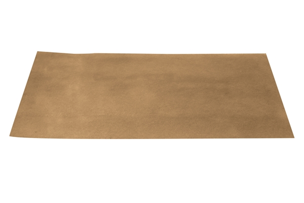 Picture of 4'x 8' Compost-A-Mat® Wean-to-Finish Mat