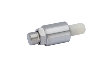 Picture of Monoflo®  Wet/Dry Feeder Nipple