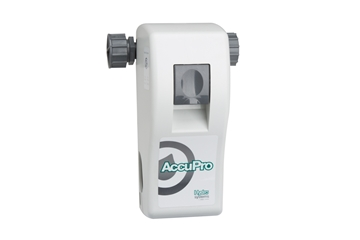 Picture of AccuPro® 1 Button Dispenser