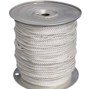 "Picture of 3/16"" Diamond Braid Cord - 1000' Roll"
