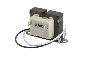 Picture of 120V/24V Transformer for Brooders