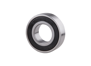 Picture of Single Row Fan Bearings