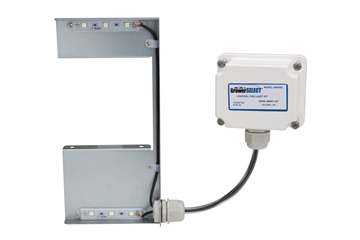 Picture of Grower SELECT® LED Control Pan Light Kit