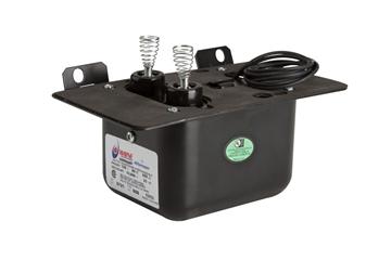 Picture of Igniter Transformer