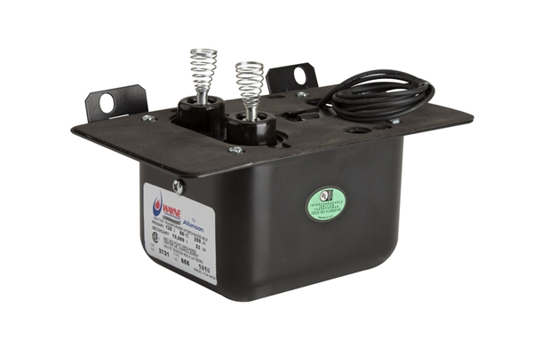 Picture of Igniter Transformer