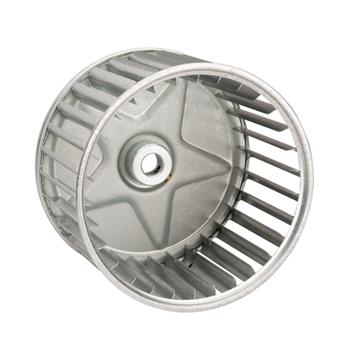 Picture of Fan Blower Wheel