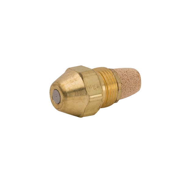 Picture of Burner Nozzle 1.10 Gal