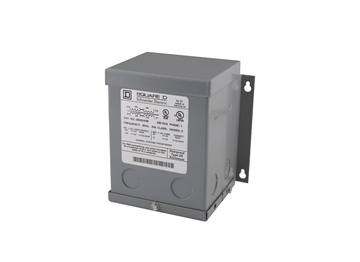 Picture of Universal Brooder Transformer