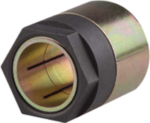 Picture of Trantorque Nut 1/2""