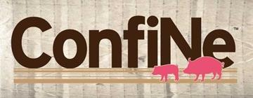 Picture of ConfiNe™ Odor & Ammonia Treatment
