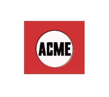 Picture for category ACME Fan Parts