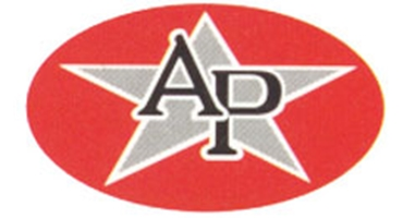 Picture for category AP® Fans & Parts