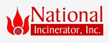 Picture for category National Incinerator