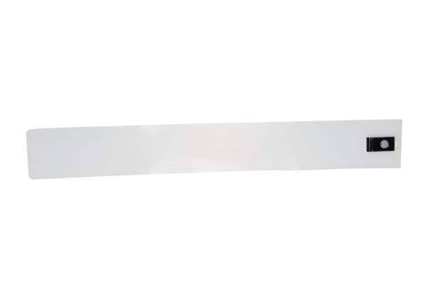 Picture of Hog Slat® Egg Belt Clip