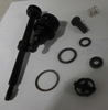 Picture of Chemilizer™ Adjustable Pump Rebuild Kits