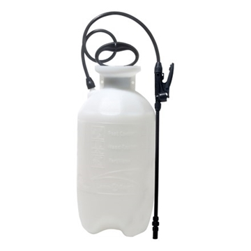 Picture of Chapin® 2 Gallon Hand Sprayer