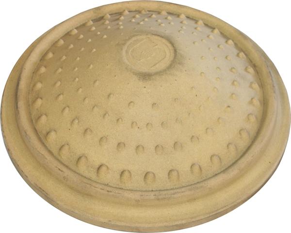 Picture of Ceramic Brooder Radiant